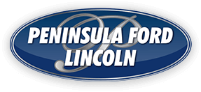 Peninsula Ford Lincoln