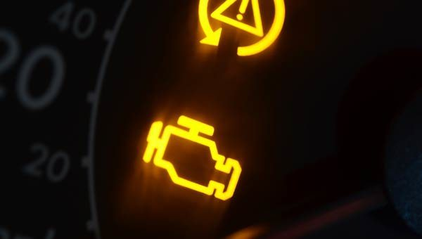 WHY IS MY CHECK ENGINE LIGHT ON? - Peninsula Ford Lincoln